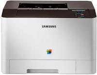Télécharger Pilote Samsung CLP-365W Driver Installer Imprimante Gratuit