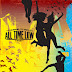 All Time Low - So Wrong, It's Right (Deluxe Version) - Album [iTunes Plus M4A AAC]