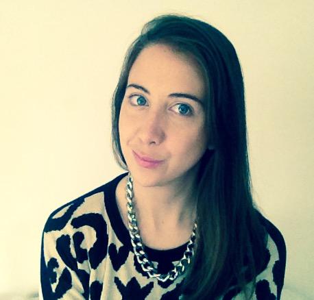 Entrevistamos a Dominique Carles, Responsable de Marketing y Comunicación de Lenovo