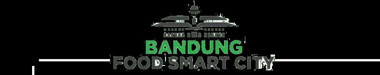 Bandung Food Smart City