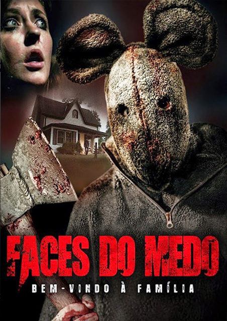 http://www.terrorcollection.tk