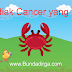 Si Zodiak Cancer yang Pinter