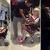 Chinês leva boneca inflável no cinema para ver Warcraft