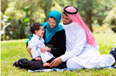 мусульманин ком сайт знакомств