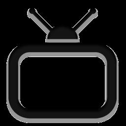 تحميل برنامج Online TV Player بديل التليفزيون الأرضي