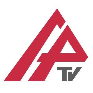 Apa TV Azerbaycan