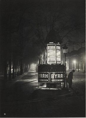 http://undr.tumblr.com/post/161151514937/brassa%C3%AF-paris-de-nuit-1933