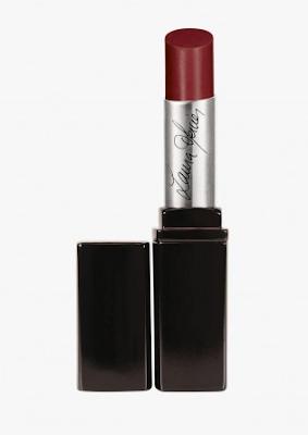 Rouges à lèvres Lip Parfait Laura Mercier