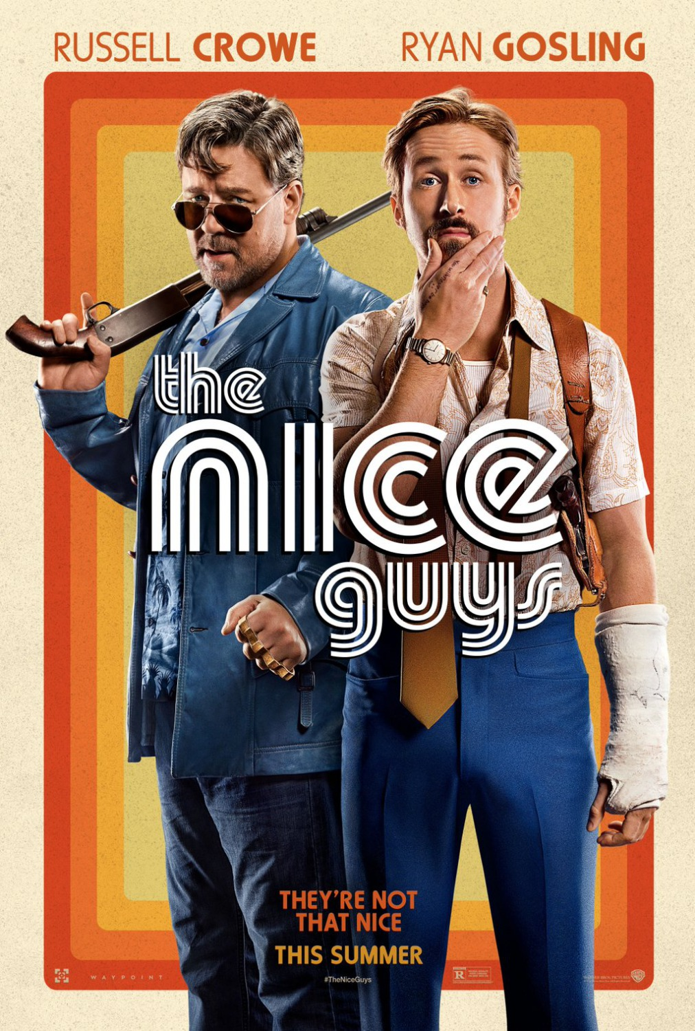 Nonton Film The Nice Guys (2016)