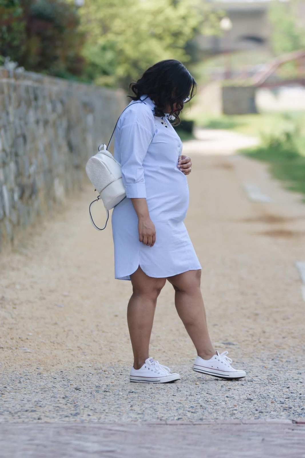 fashion blogger, fashion trends, mom blogger, maternity style,