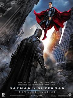 batman_v_superman___dawn_of_justice__pos