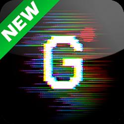 Glitch Video Effects – Glitchee v1.4.6 Full APK