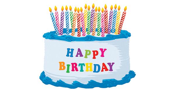 [Image: blue-birthday-cake.png]
