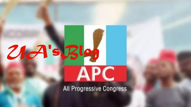 2019 Election: 'Any Benue Person Voting APC Committing Suicide' – Ex Commissioner