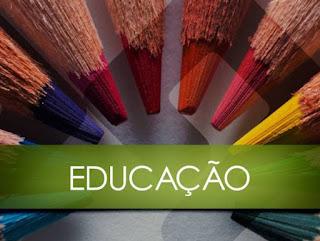 EDUCAÇÃO, FUNDEB, ALAGOAS, CONTADOR