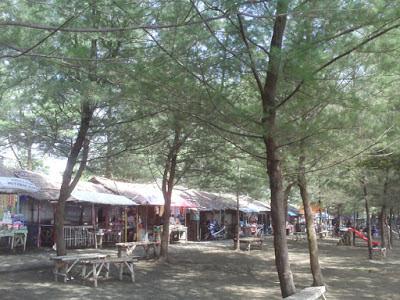 Tempat Wisata di Pemalang yang Paling Diminati Pengunjung 12 Tempat Wisata di Pemalang yang Paling Diminati Pengunjung