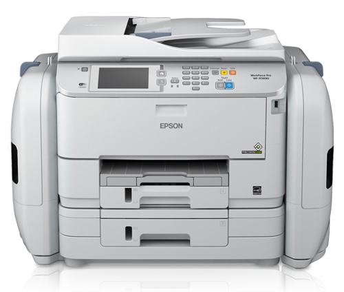 Epson Wf-r5691 Drivers Download