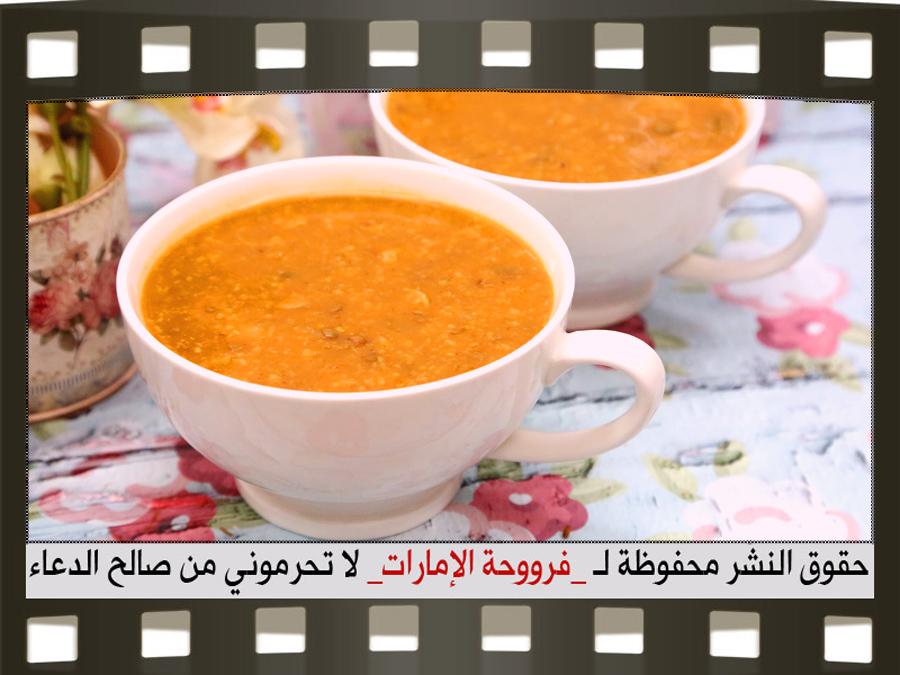 http://2.bp.blogspot.com/-kTxm9jbo6zU/VYwSb-9uS6I/AAAAAAAAQg4/YNjMy6Ty39g/s1600/12.jpg