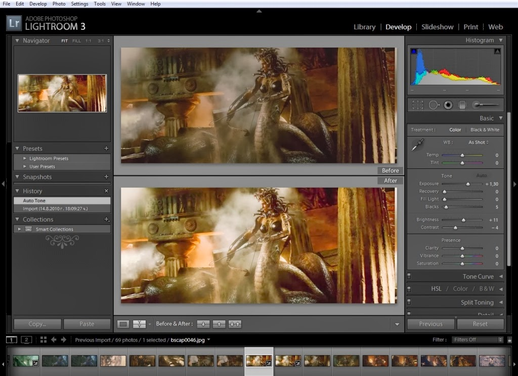 Adobe photoshop lightroom 3 0 download | Free Adobe