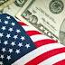 Estados Unidos creció 2,3% interanual en el primer trimestre