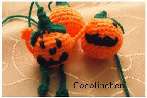 http://cocolinchenundkatti.blogspot.de/2014/09/die-kurbisse-kommen-diy_9.html