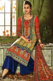 baju sari india untuk wanita muslim
