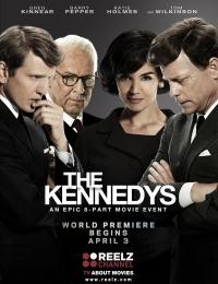 Les Kennedy | Bmovies