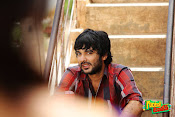 Guntur Talkies movie photos gallery-thumbnail-11