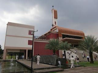 dekat-masjid-raya-bani-umar-bintaro