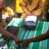 INEC Set To Begin Nationwide Voter Registration on April 27