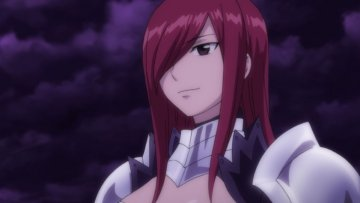Fairy Tail Episode 283 Subtitle Indonesia
