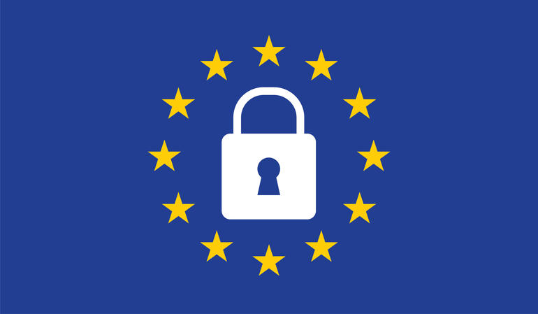 insurance europe gdpr template  GDPR data breach reporting templates developed by insurance industry ...