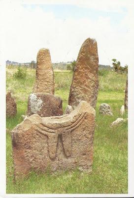 Unesco whs Ethiopia
