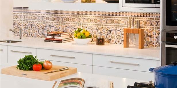 4 Propuestas para unas cocinas con mucho estilo