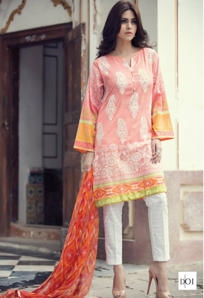 d7ae4695e6 Pakistani Suits Wholesaler Delhi India: Sold Pakistani Maria B Lawn ...
