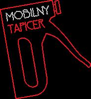 http://mobilnytapicer.pl/