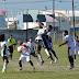 Internacionale de B° Obrero y Deportivo Villa del Carmen se enfrentan en la final del Torneo de Fútbol Comunitario