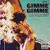 New Music - Gimmie Gimmie - Juicy J ft. Slim Jxmmi
