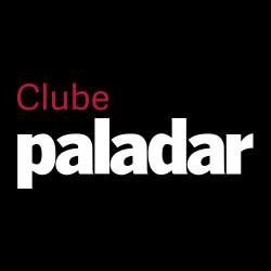 Cupons de Desconto Clube Paladar