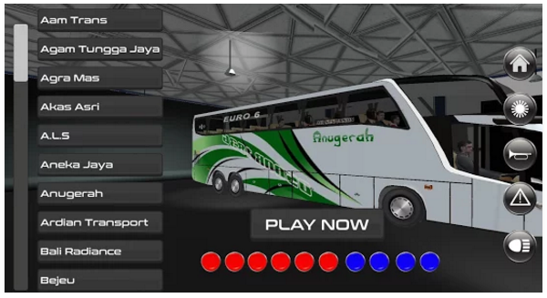 download apk hack bus simulator indonesia - Apan Archeo Forum