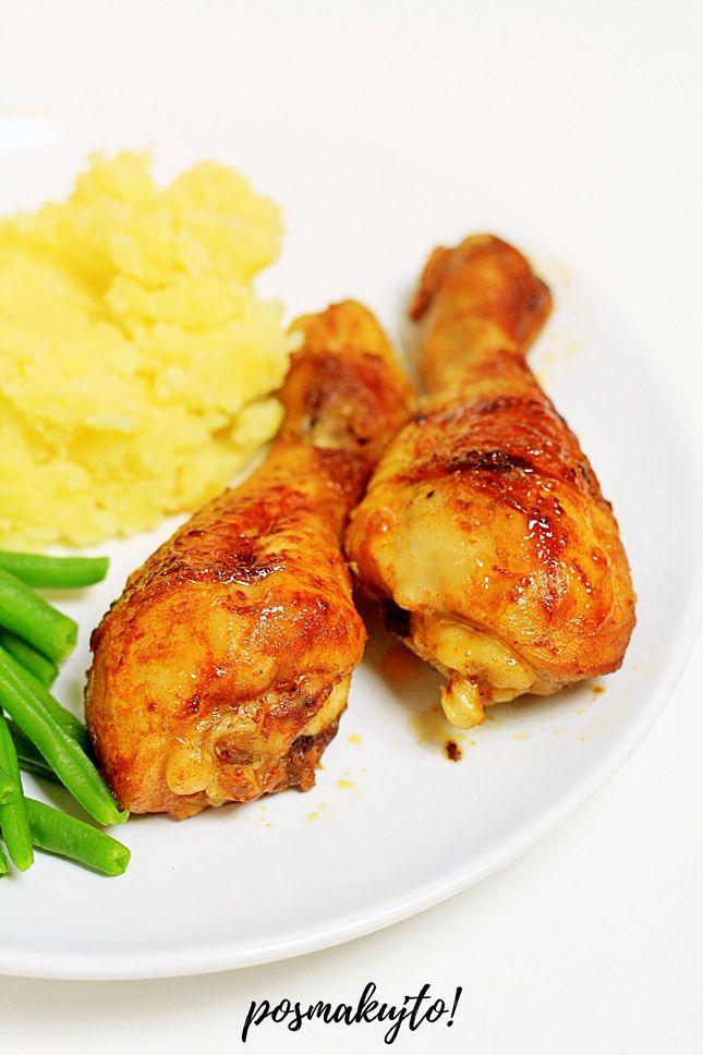 pieczone-palki-z-kurczaka