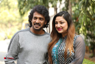 Upendra Priyanka Trivedi Chinnari Trailer Launch Pos  0114.jpg