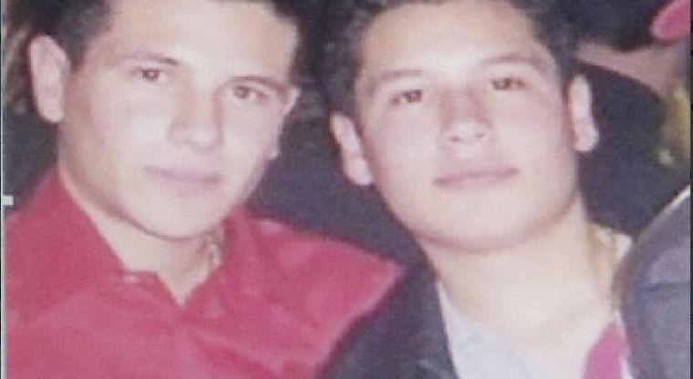 Hijos del Chapo se deslindan del ataque a militares