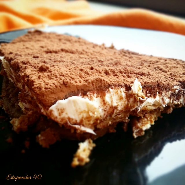 tiramisu-con-base-de-galletas-integrales