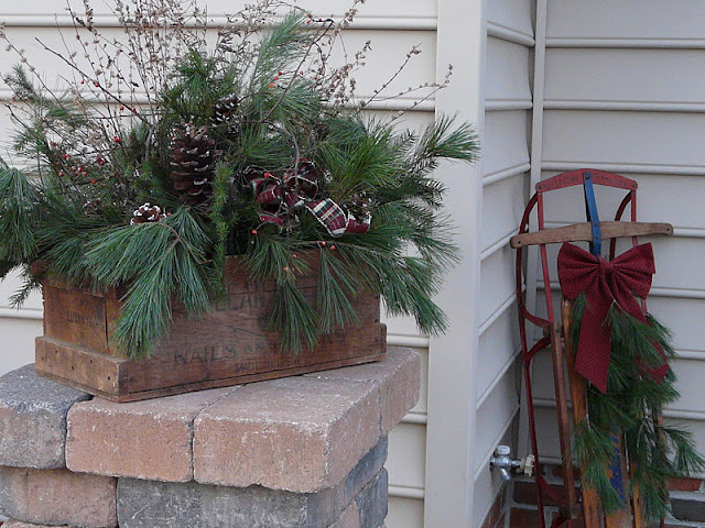 Living Life In PA: Decorating On A Budget