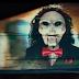 Jogos Mortais vai ganhar um spin-off produzido por Chris Rock