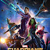 Review Filem Guardians Of The Galaxy (2014)