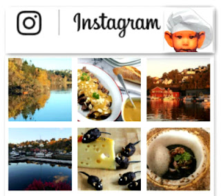 Sigue nuestra cuenta de Instagram