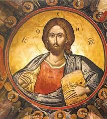 Ο ΟΣΙΟΣ ΚΑΙ ΘΕΟΦΟΡΟΣ ΠΑΤΗΡ ΗΜΩΝ ΑΛΕΞΙΟΣ Ο ΑΝΘΡΩΠΟΣ ΤΟΥ ΘΕΟΥ (17 ΜΑΡΤΙΟΥ)
