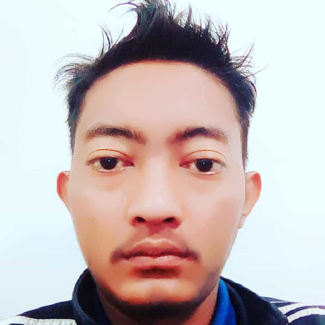 Nur Yamin Cari Jodoh Online 2018 Jawa Barat